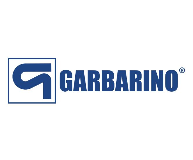 Garbarino main image